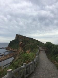 まるでゲームの世界 - 台湾台北 中山 ゲストハウスmimi -