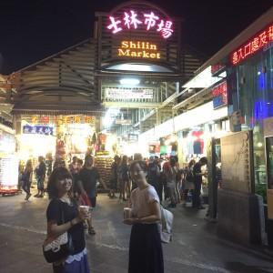入り口 - 台湾台北 中山 日本人 ゲストハウスmimi -
