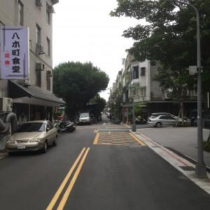 まっすぐ  - 台湾台北 中山 日本人 留学 台湾留学 長期滞在 ワーホリ ゲストハウスmimi -