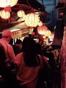 台湾 台北 中山 日本人 留学 台湾留学 長期滞在 ワーホリ ゲストハウスmimi