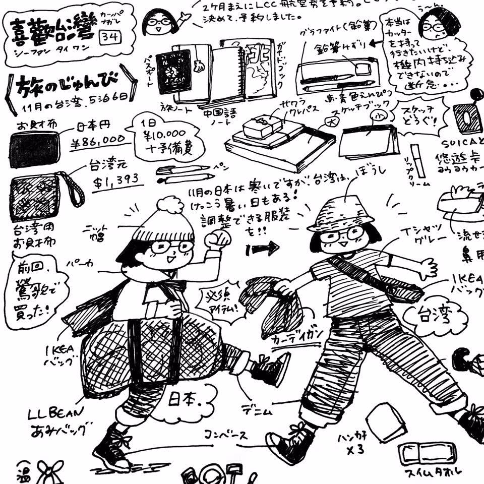 台湾 台北 中山 日本人 留学 台湾留学 安い宿 安宿 ルームシェア シェアルーム 安い部屋 長期滞在 ワーホリ ゲストハウスmimi 日台交流 交流 日本交流 台湾交流 バスキング バスカー 音楽 イラスト アーティスト 路上販売 路上演奏